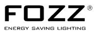 Fozz - Electric Light Systems Ltd.