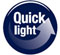 Osram Quick light