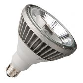 Megaman LED REFLECTEUR PAR38 R9 | Megaman_Megaman_LED_PAR38_MM17072.jpg