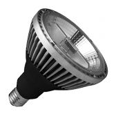 Megaman LED REFLECTOR PAR38 IP44 | Megaman_Megaman_LED_Reflector_PAR38_IP44.jpg