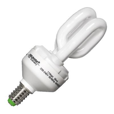 philips genie e27 11w preisvergleich energiesparlampe g nstig kaufen bei. Black Bedroom Furniture Sets. Home Design Ideas