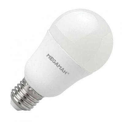 Megaman LED CLASSIC SMART DIMMBAR MM21037 13 Watt - 13W / E27 / 828