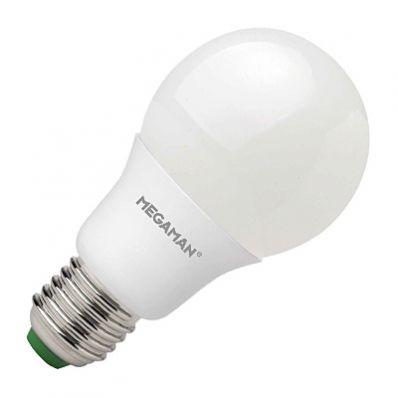 Megaman LED PFLANZENLAMPE SPEZIAL CLASSIC MM153 6 5 Watt - 6 5W / E27