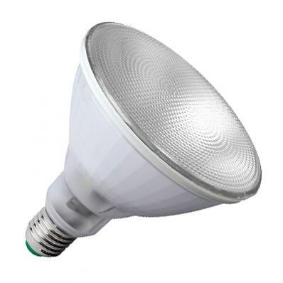 Megaman LED PFLANZENLAMPE SPEZIAL REFLEKTOR PAR38 MM154 8 5 Watt - 8 5W / E27