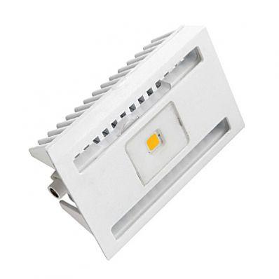 Megaman LED R7s HALOGENERSATZ D 9 W / R7s / 840