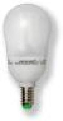 Megaman Energiesparlampe ULTRA COMPACT MM12912 13 Watt - 13W / E27 / 827 : Ausverkauf - Sonderpreis: 4 Stück auf Lager