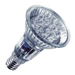 Osram DECOSPOT LED PAR16