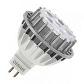 Osram PARATHOM MR16 ADVANCED | Osram_Osram_Parathom_MR16_Advanced_8,2_W.jpg