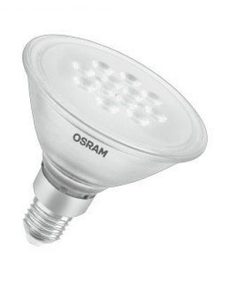 Osram PARATHOM PAR38 13 Watt - 13W / E27 / 827 / 30° - Nachfolger: 12 5 W