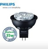 Philips MASTER LEDSPOT LV MR16 5,5 Watt | Philips_33.jpg