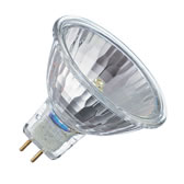 Philips MASTERLINE ENERGY SAVER | Philips_Philips_Masterline_ES_Halogen.jpg