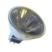 General Electric PRECISE CONSTANTCOLOR MR16 IR | General_Electric_GE_MR16_IR.jpg